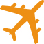 aerospace_orange_icon.jpg