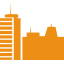 buildings_orange_icon.jpg