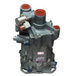 Hydraulic Pumps thumb