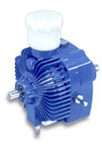 Hydrostatic Transmission Package