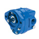 Hydraulic Motor Technology